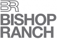 Bishop_Ranch_Logo.png